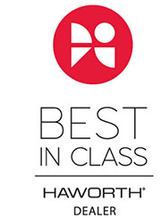 about-bos-best-in-class2