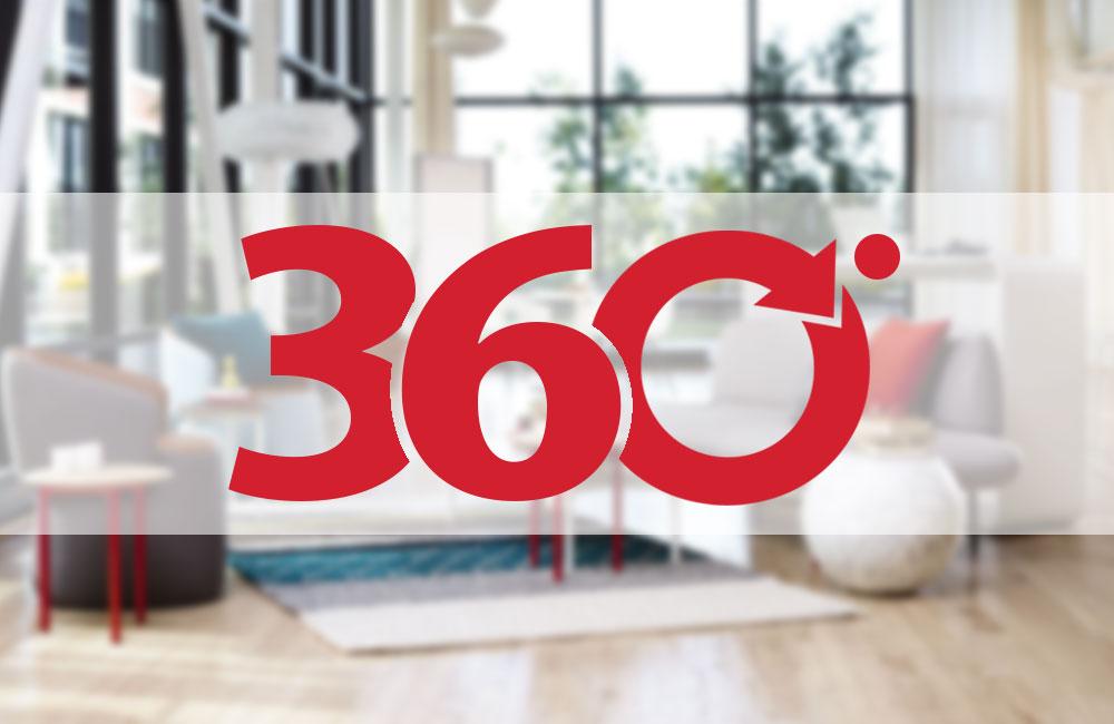 BOS 360 Services