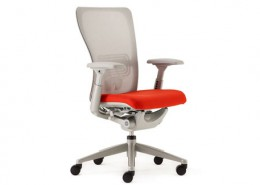 BOS Office Seating Furniture