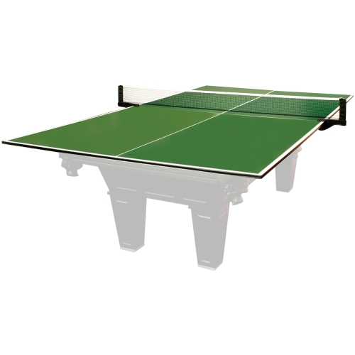 Ping pong tables dicks