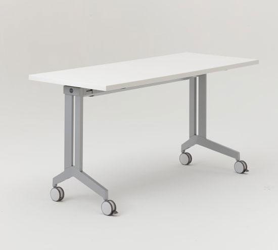 Haworth Planes Training Table Training Environments