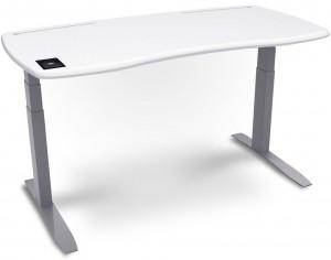 Stir Kinetic Desk BOS