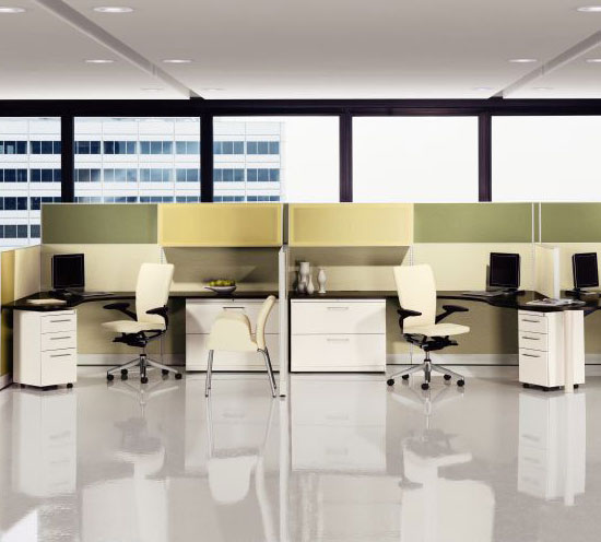 Haworth Unigroup Too Products Inspiring Workspaces By Bos
