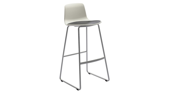Stools Inspiring Workspaces By Bos