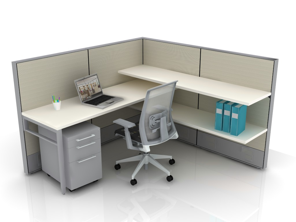 Ikea Spacemaker Workstation Ideas Home Design