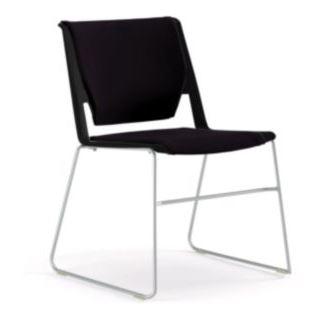 cafe inspiring workspaces by bos. Black Bedroom Furniture Sets. Home Design Ideas