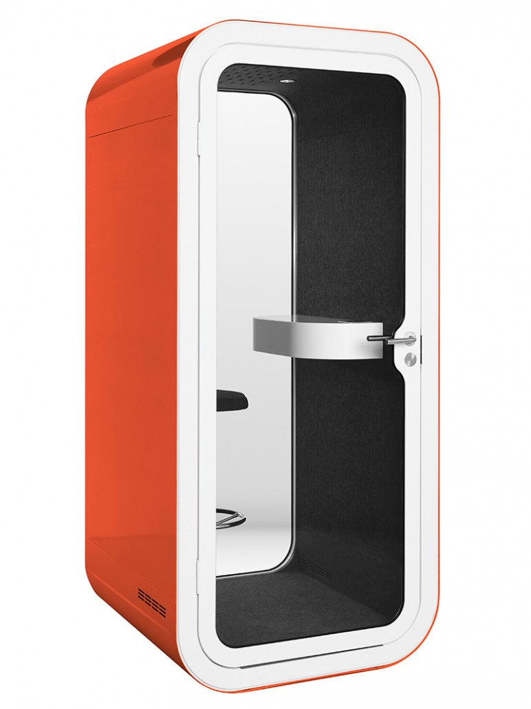 Framery O Phone Booth Office Furniture Bos Best In Class