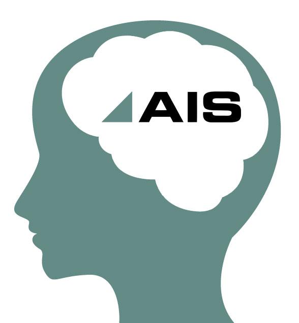 Mind of AIS