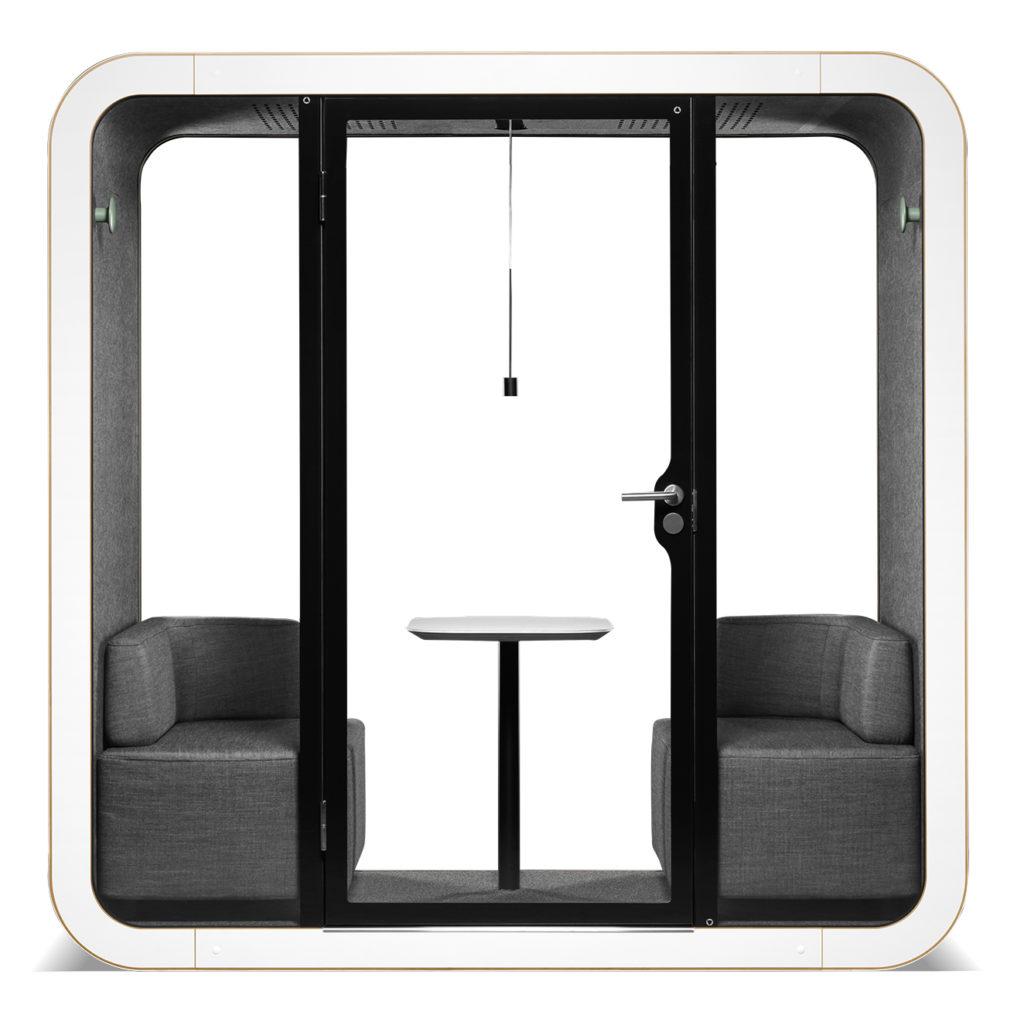 Framery O Phone Booth Bos Work It Series Inspiring