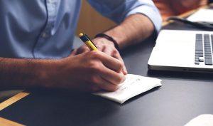Advice to Prepare Employers