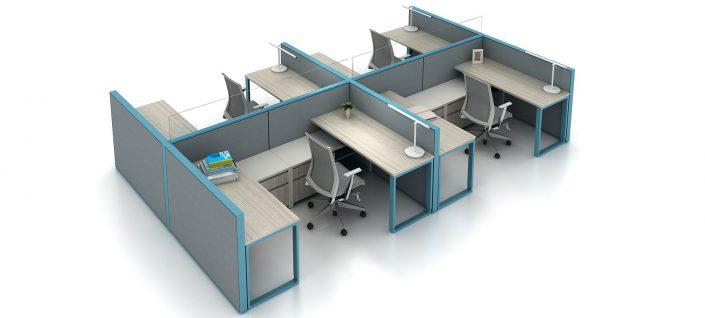 Compose Panel-Based Workstation