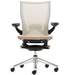 x99 desk chair
