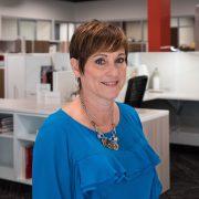 Suzanne Tillman