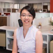 Liz Wang