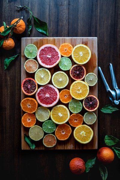 Healthy Work Environment Blog post