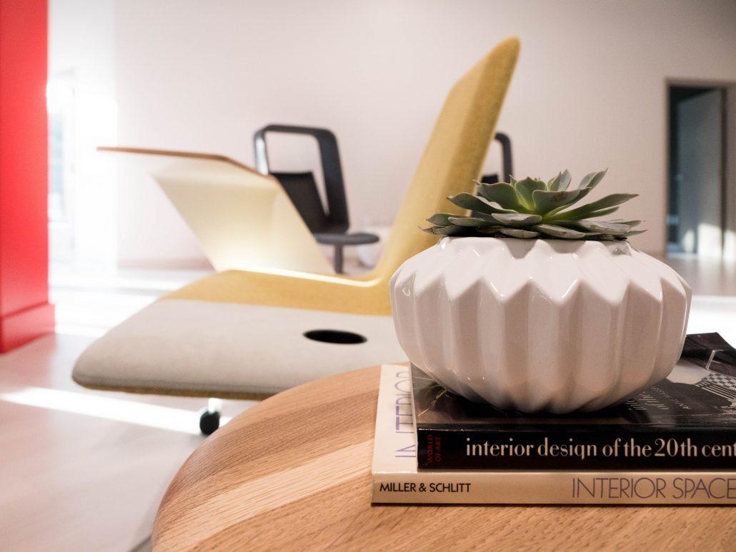 Office Furniture Orlando Best in Class Haworth Dealer BOS