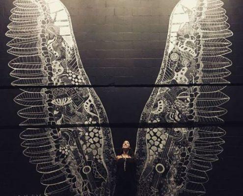 Profiles in Design 2018 - Jane McGlennon