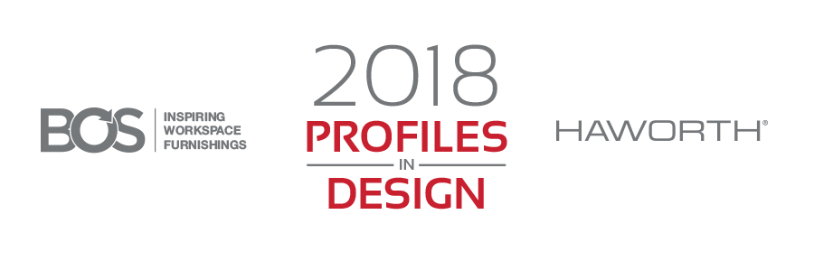 BOS Profiles in Design