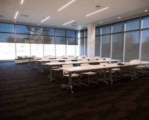 Workspace Hacks   Recondition Your Meetings
