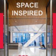 showcase be inspired create workspaces