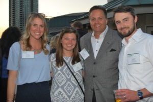 http://www.naiopchicago.org/events/7th-annual-industry-wide-farewell-to-summer-networking-event/
