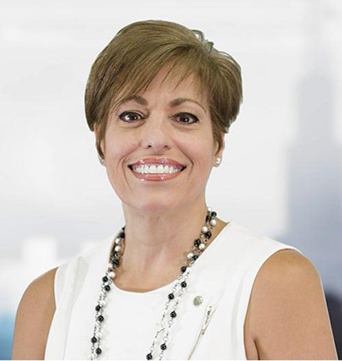 Georgia Dobbelaere