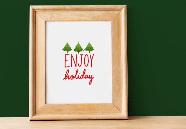 Celebrate Holidays Office Work On A Budget Office Holiday Celebrations Blog Post