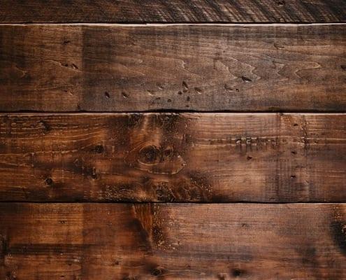 BOS Reclaimed Wood Blog Post