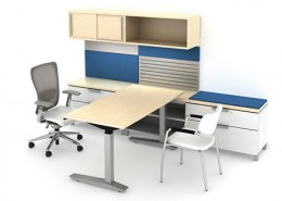 BOS Office Storage Services Office Storage Solutions