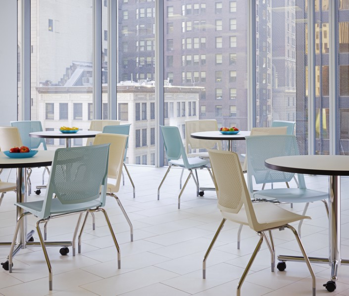 Industry Office Furniture Recommended for Your Industry
