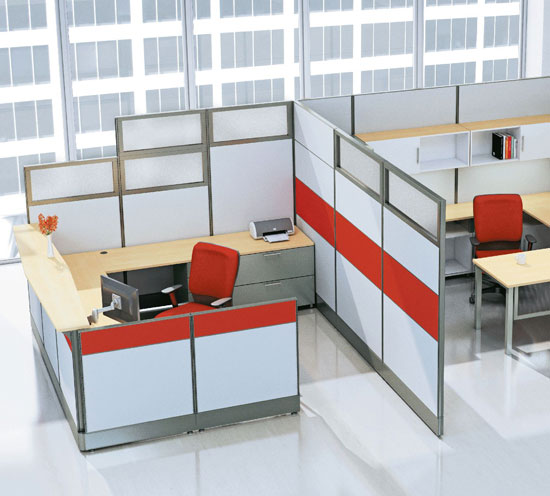 Ais Divi Products Inspiring Workspaces By Bos