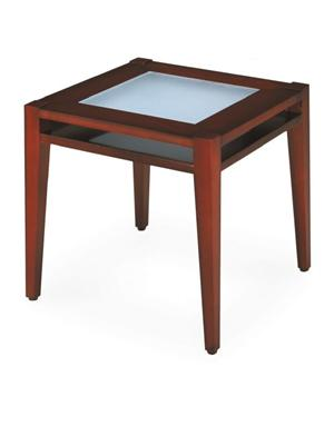Haworth Galerie Table