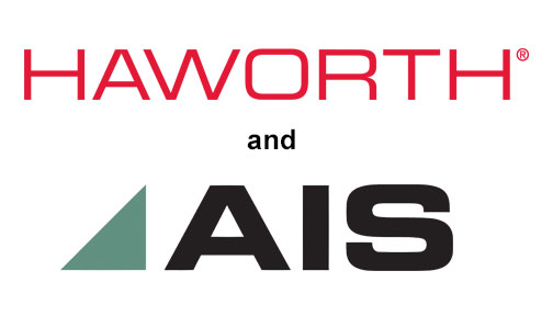 Haworth and AIS