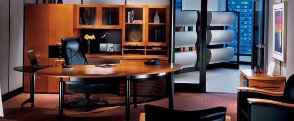 Office Furniture Delivery Office Furniture Installation