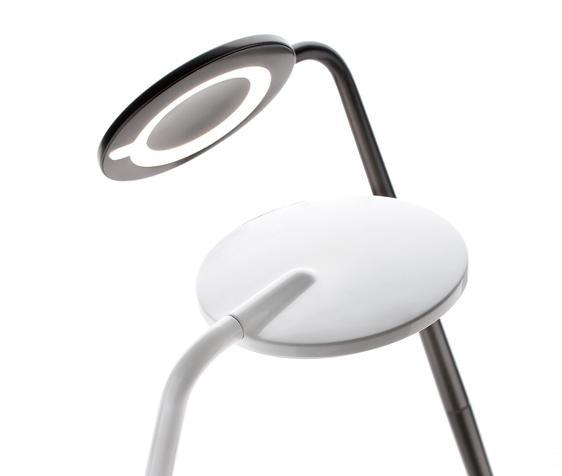Haworth Pixo Light