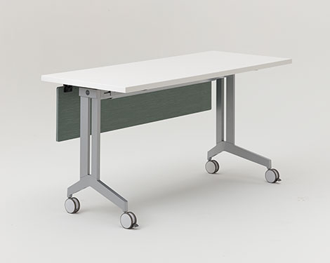 Haworth Planes Training Table