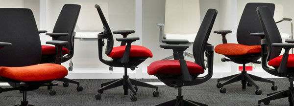Trade-in Program Affordable Office Furniture