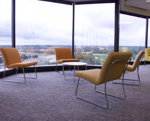 Kellen Future Offices