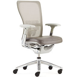 Zody Task Chair