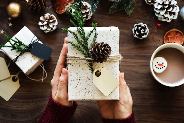 7 Rules For Dealing With the Holidays at Work