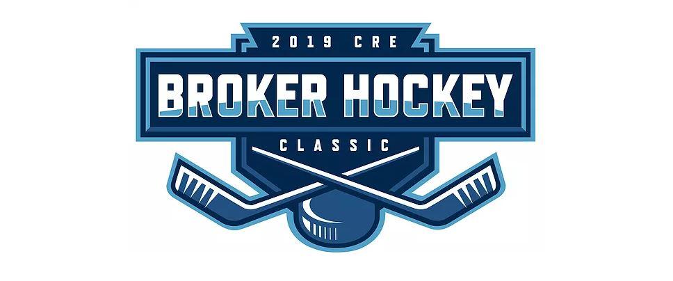 2019 CRE Broker Hockey Classic