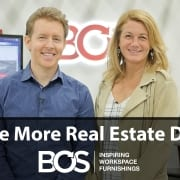 Why BOS for Brokers