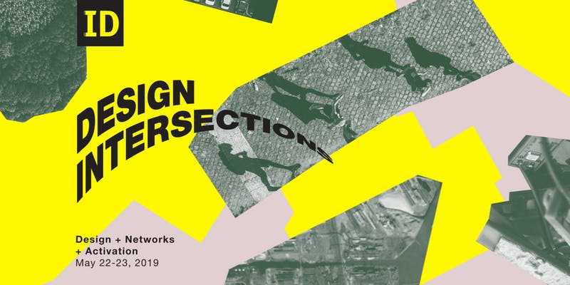 Design Intersections Event Image