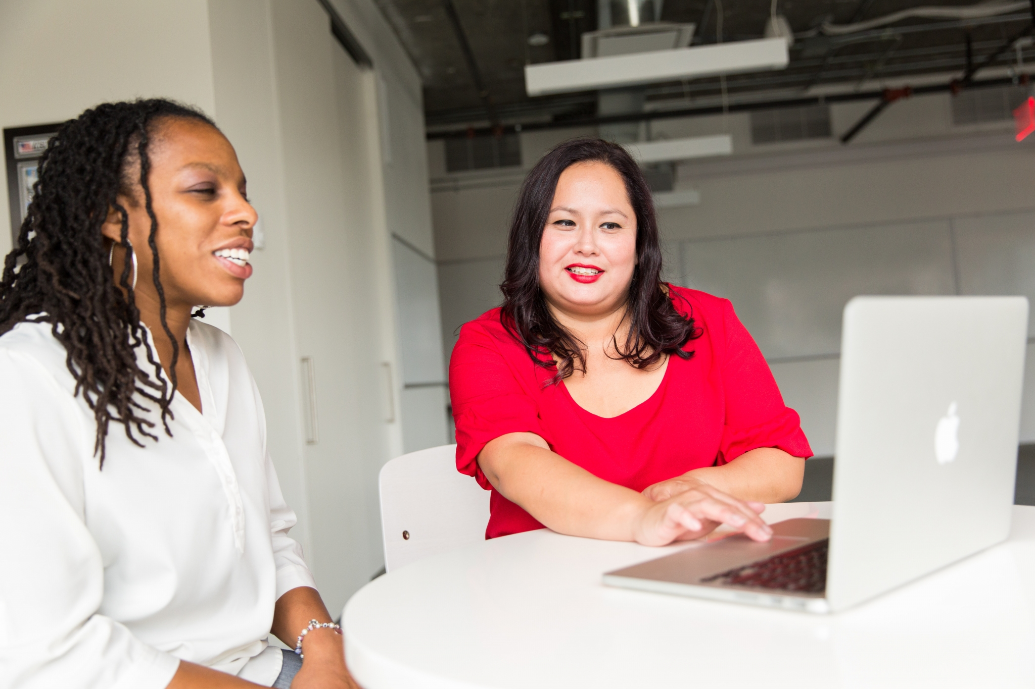 How to Setup Up Mentor/Mentee Relationships in the Office