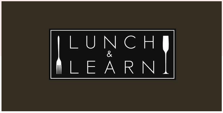 AIA Orlando Lunch & Learn featuring WoodWorks