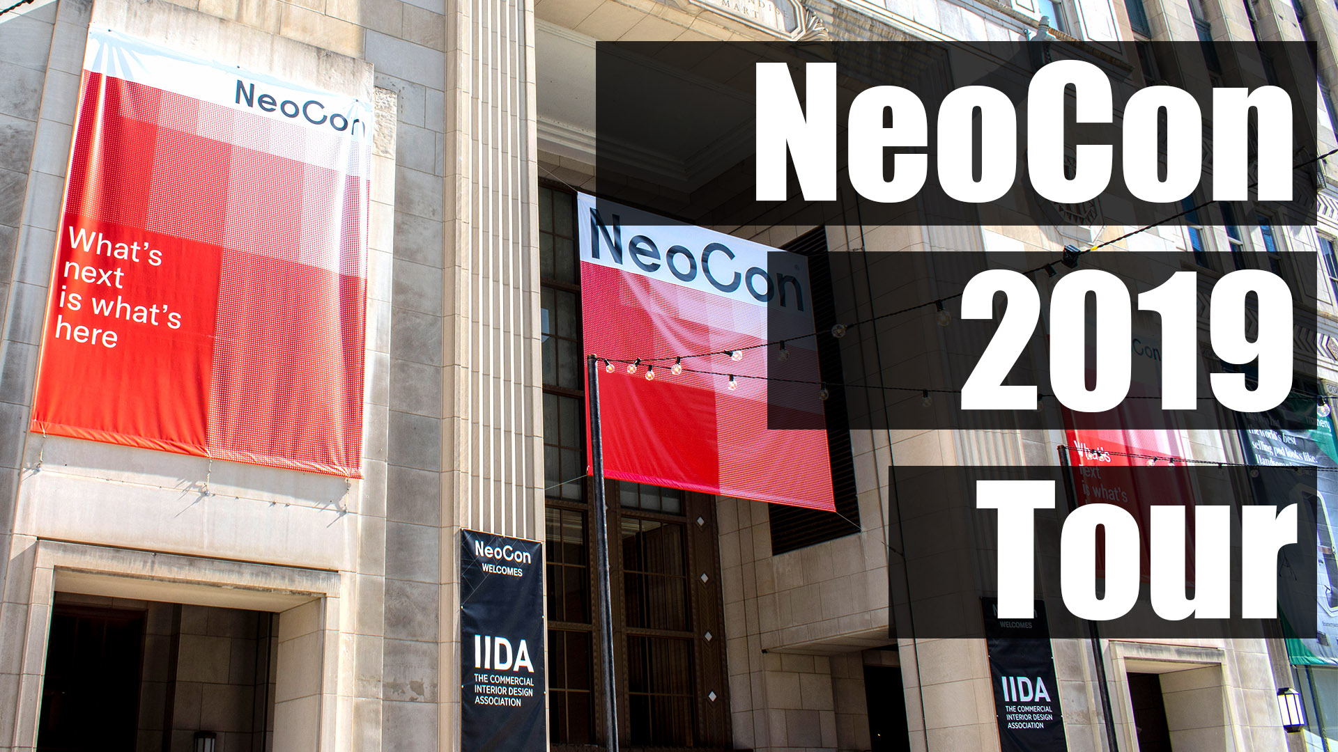 neocon thumbnail 19