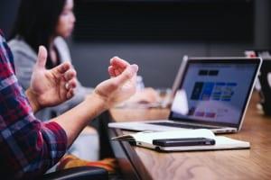 creating long-lasting employees
