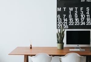 how your workspace affects your business