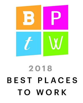 BPTW 2018 Tampa